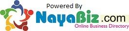 Powered by NayaBiz.com